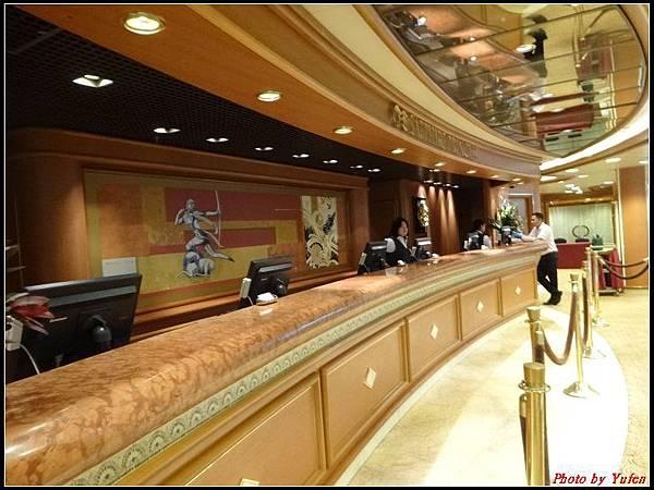 藍寶石公主郵輪day2-3-樓層7F0011.jpg