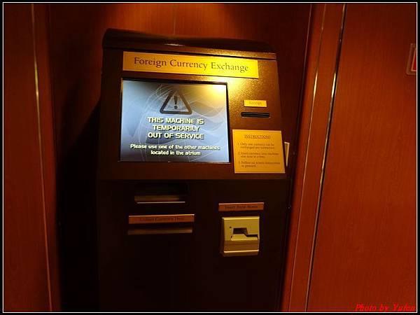 藍寶石公主郵輪day2-3-樓層7F0014.jpg