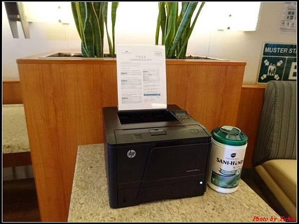 藍寶石公主郵輪day2-3-樓層7F0034.jpg