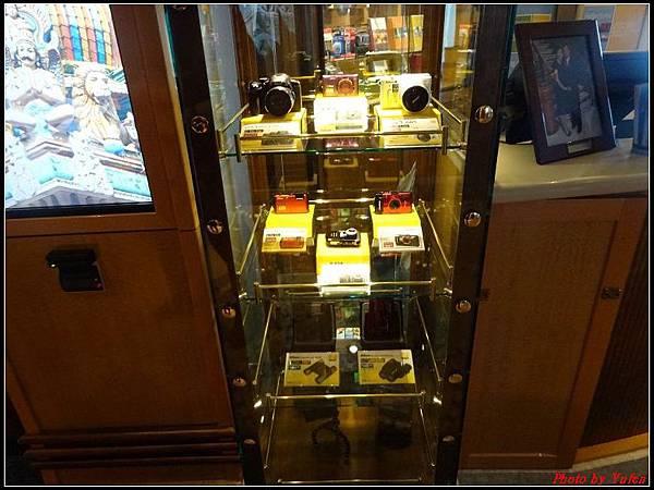 藍寶石公主郵輪day2-3-樓層7F0037.jpg