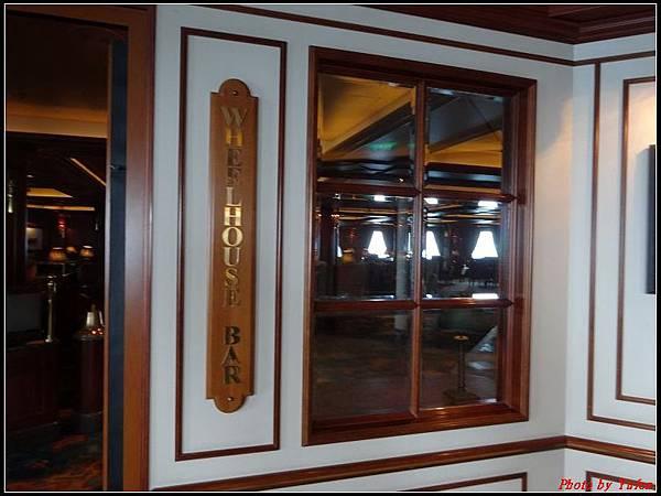 藍寶石公主郵輪day2-3-樓層7F0054.jpg