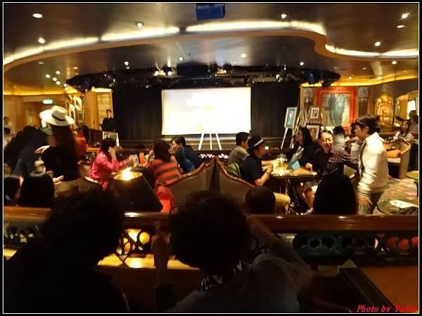 藍寶石公主郵輪day2-3-樓層7F0062.jpg