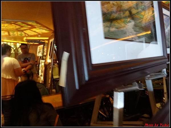 藍寶石公主郵輪day2-3-樓層7F0064.jpg