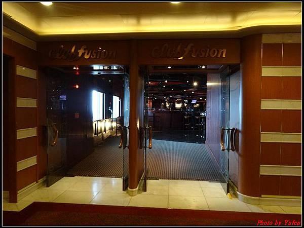 藍寶石公主郵輪day2-3-樓層7F0065.jpg