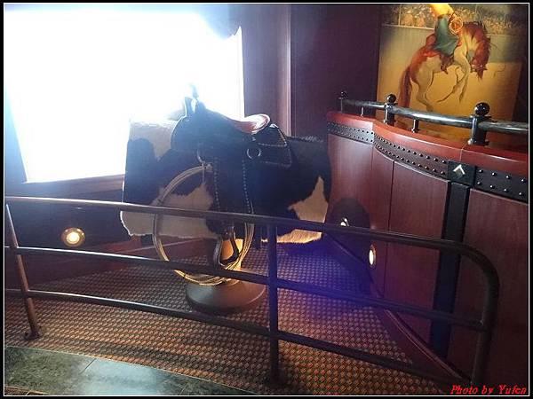 藍寶石公主郵輪day2-3-樓層7F0069.jpg
