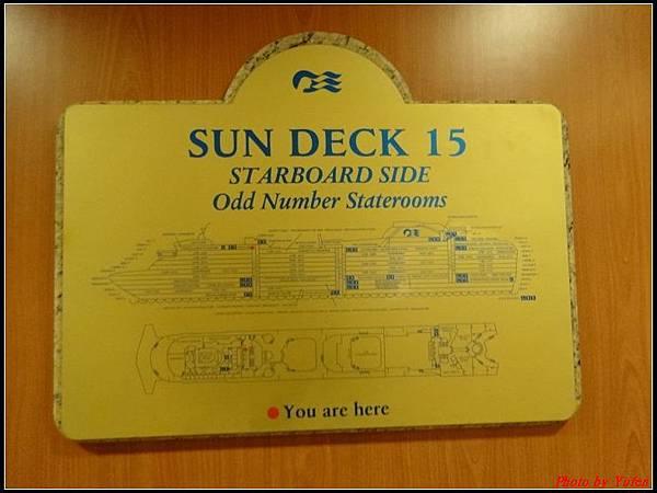 藍寶石公主郵輪day2樓層14-150005.jpg