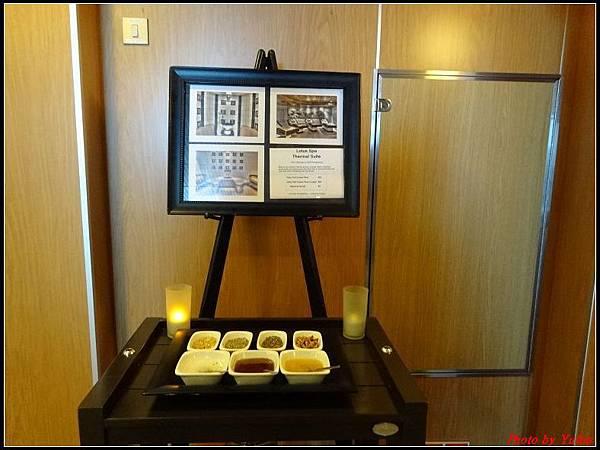 藍寶石公主郵輪day2樓層14-150006.jpg