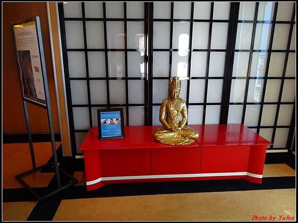 藍寶石公主郵輪day2樓層14-150010.jpg