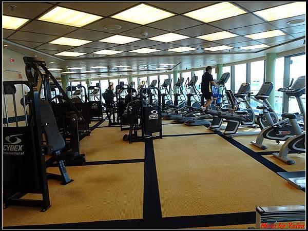 藍寶石公主郵輪day2樓層14-150019.jpg