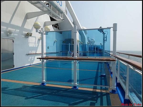 藍寶石公主郵輪day2樓層14-150044.jpg