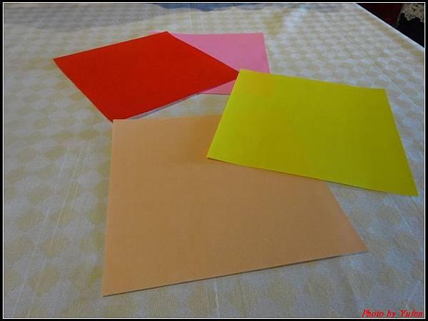 藍寶石公主郵輪day2摺紙0003.jpg
