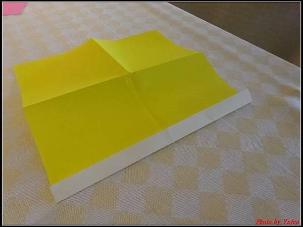 藍寶石公主郵輪day2摺紙0007.jpg