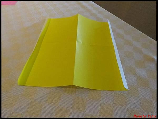 藍寶石公主郵輪day2摺紙0008.jpg