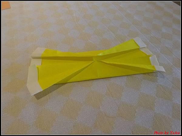 藍寶石公主郵輪day2摺紙0014.jpg