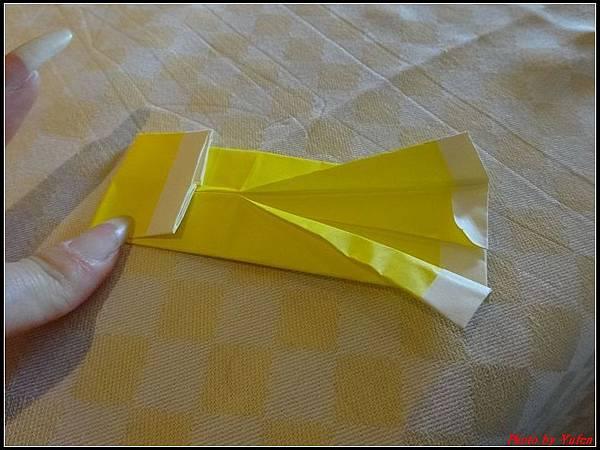 藍寶石公主郵輪day2摺紙0015.jpg