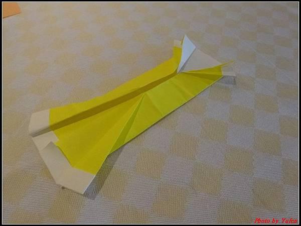 藍寶石公主郵輪day2摺紙0017.jpg