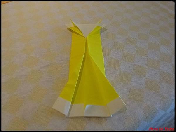 藍寶石公主郵輪day2摺紙0018.jpg