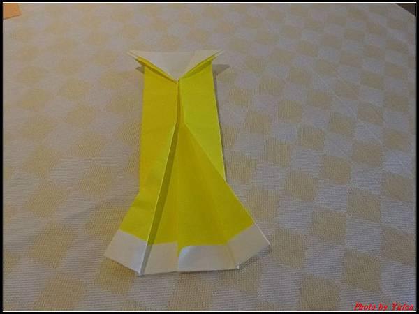 藍寶石公主郵輪day2摺紙0020.jpg