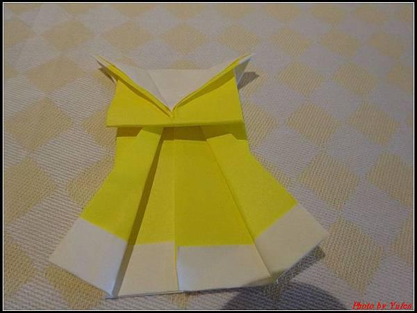 藍寶石公主郵輪day2摺紙0022.jpg