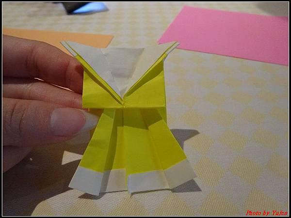 藍寶石公主郵輪day2摺紙0023.jpg