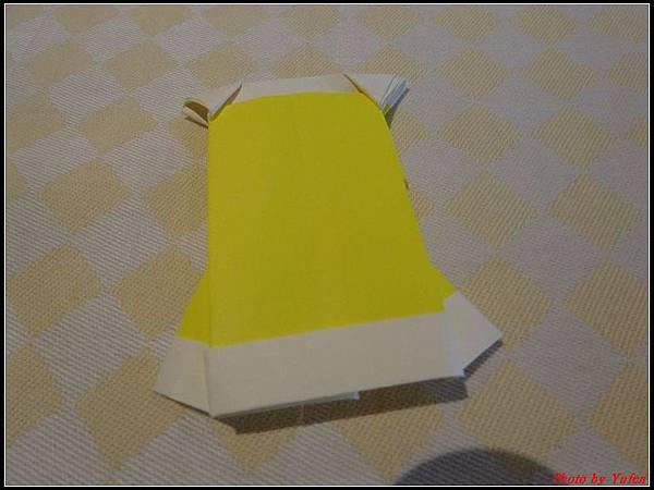 藍寶石公主郵輪day2摺紙0024.jpg