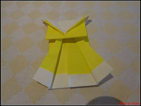 藍寶石公主郵輪day2摺紙0025.jpg