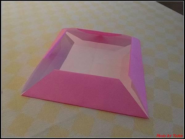 藍寶石公主郵輪day2摺紙0032.jpg