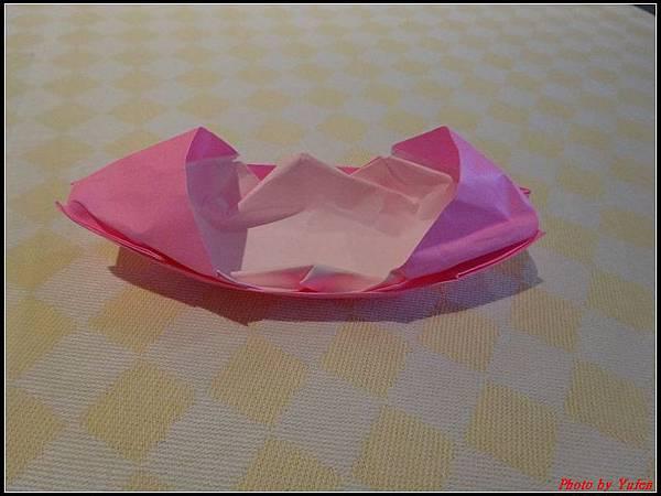 藍寶石公主郵輪day2摺紙0043.jpg
