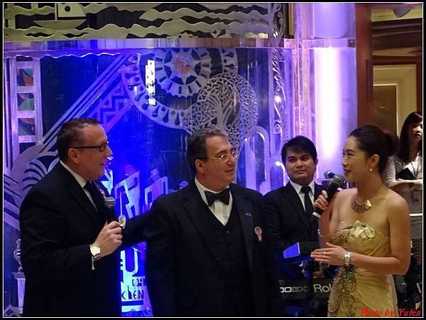 藍寶石公主郵輪day2雞尾酒晚會0030.jpg