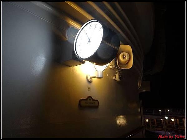 藍寶石公主郵輪day2夜拍0020.jpg