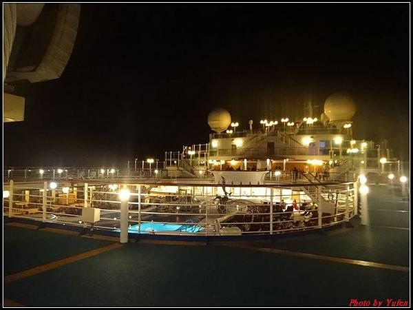 藍寶石公主郵輪day2夜拍0021.jpg