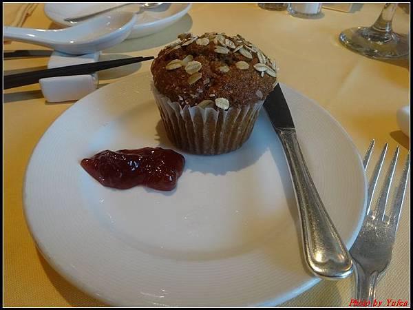 藍寶石公主郵輪day3-早餐0008.jpg