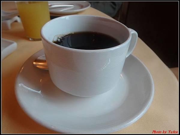 藍寶石公主郵輪day3-早餐0014.jpg