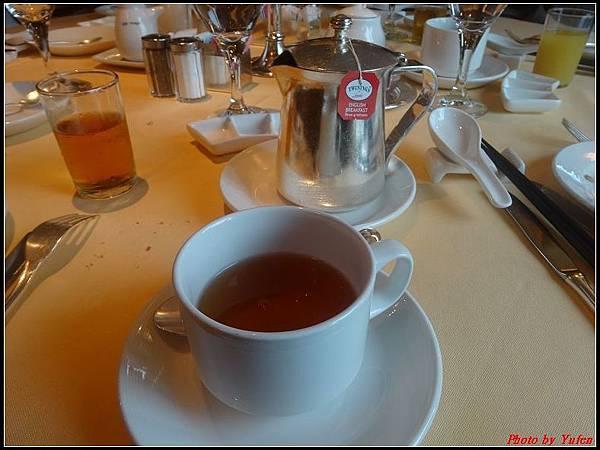 藍寶石公主郵輪day3-早餐0018.jpg