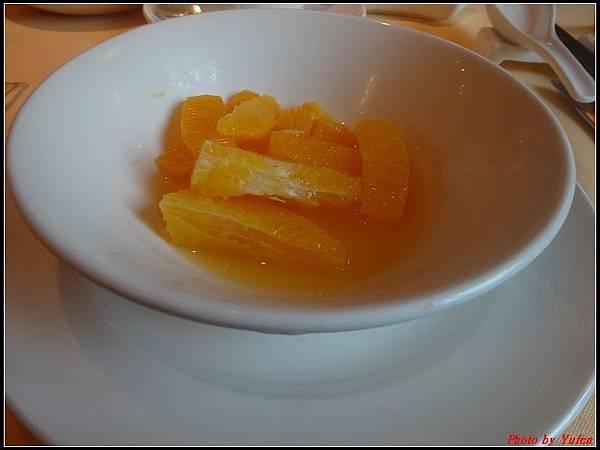 藍寶石公主郵輪day3-早餐0019.jpg