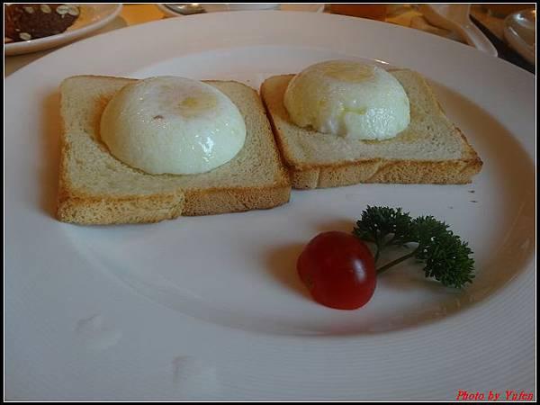 藍寶石公主郵輪day3-早餐0027.jpg