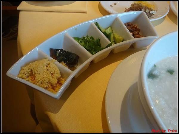 藍寶石公主郵輪day3-早餐0036.jpg