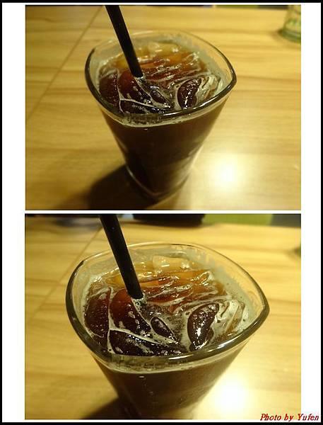 微咖啡06.jpg