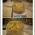 檸檬醋02.jpg