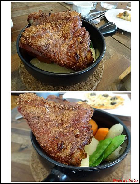 小巴黎法式燉鍋料理16.jpg