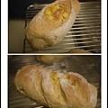 義大利香料麵包04.jpg