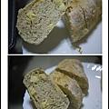 義大利香料麵包05.jpg