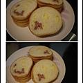 雞蛋鮮奶吐司07.jpg