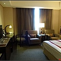 台南二日-桂田酒店001.jpg