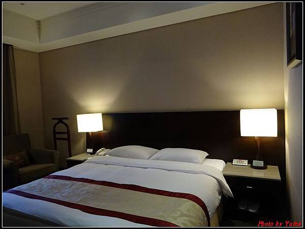 台南二日-桂田酒店002.jpg