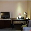 台南二日-桂田酒店004.jpg