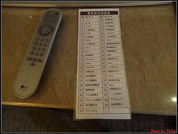 台南二日-桂田酒店010.jpg