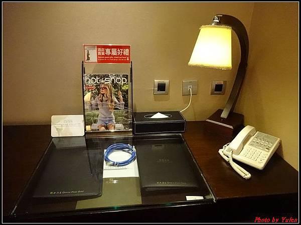 台南二日-桂田酒店011.jpg