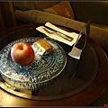 台南二日-桂田酒店012.jpg