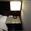 台南二日-桂田酒店015.jpg